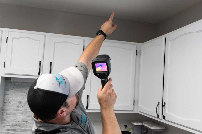 Home Inspector Knoxville